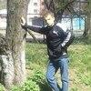 Андрей, 24, г.Старобешево