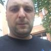 Вадим, 29, г.Энгельс