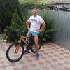 Boris, 44, г.Ростов-на-Дону