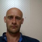 Сергей, 30, г.Северобайкальск (Бурятия)