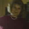 Міра, 58, г.Новоукраинка
