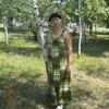 СВЕТЛАНА, 55, г.Комсомольское