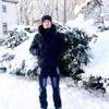 Артем, 27, г.Краснодар