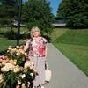 tamara, 61, г.Таллин