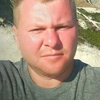 Адриан, 36, г.Даллас