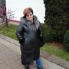 Светлана, 52, г.Молодечно