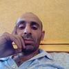 Геворг Манукян, 38, г.Новая Каховка