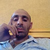 Геворг Манукян, 38, Нова Каховка