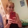 Марина, 26, г.Винница