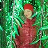 Татьяна, 51, г.Бийск