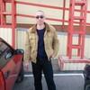 Александр, 44, г.Житомир