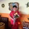 Нина, 58, г.Овруч