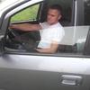 Aleksandar, 35, г.Вильнюс