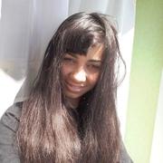 Анна Шинкаренко, 28, г.Даугавпилс