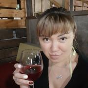 Елена, 33, г.Артем