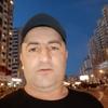 Дима, 42, г.Москва