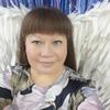 Наталья, 39, г.Шахты