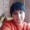 Светлана, 30, г.Харьков