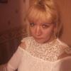 Galina, 57, Mytishchi