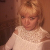 Галина, 58, г.Мытищи