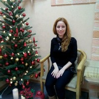 Barbara (Barbi), 28 лет, Водолей, Биробиджан