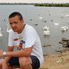 СЕРГЕЙ, 38, г.Озерск