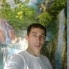 Arslan, 35, Tavda