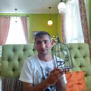 Ильдар Гаимназаров, 33, г.Мамадыш