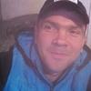 Андрей, 37, Донецьк