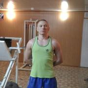 Александр 39 лет (Скорпион) Александров Гай
