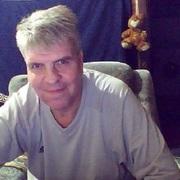 Вадим 56 лет (Скорпион) хочет познакомиться в Барнауле