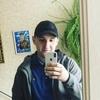 Неизвестный, 25, г.Бобруйск