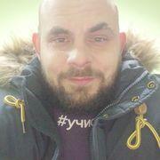 Григорий 30 Ялуторовск