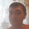 Вадим, 34, г.Маркс