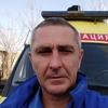 Stas, 44, Krasnogvardeyskoe