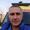 Stas, 44, г.Красногвардейское
