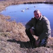 Андреи, 55, г.Навашино