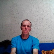 Николай 66 Новополоцк