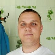Александр 37 лет (Лев) Курск