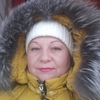 aleksandra, 43, г.Рудня (Волгоградская обл.)