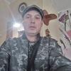 Олег Викторович, 48, г.Хабаровск