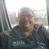 Gary, 42, г.Хейуордс Хит