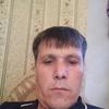 Миша, 40, г.Березовский