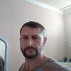Алексей, 40, г.Симферополь
