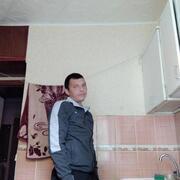 вова, 41, г.Инта