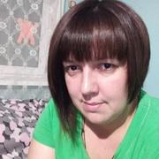 Оксана, 33 года, Стрелец