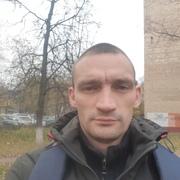 Сергей 40 Фрязино