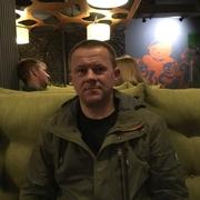 Андрей 50 Рыбинск