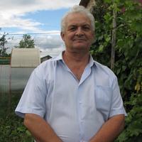 Рашит, 65 лет, Овен, Казань