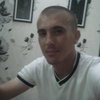 роман, 44 года, Рак, Краснодар